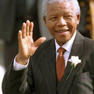 mandelas golden hands sell for 10 million in bitcoin 300x300 - Mandela's Golden Hands Sell for $10 Million in Bitcoin