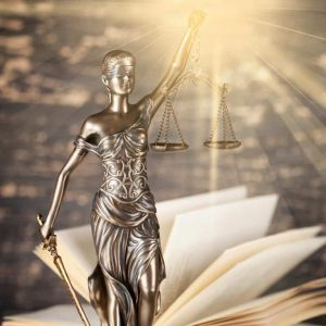 research paper says issuers of ico tokens will face class action lawsuits 300x300 - Research Paper Says Issuers of ICO Tokens Will Face Class Action Lawsuits