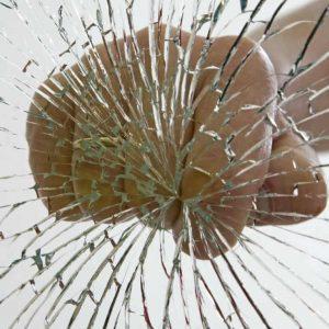 bitcoin cash smashes through 1000 usd 300x300 - Bitcoin Cash Smashes Through $1,000 USD