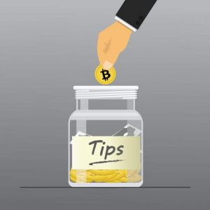bitcoin cash tip bots are making rounds across social media 300x300 - Bitcoin Cash Tip Bots Are Making Rounds Across Social Media