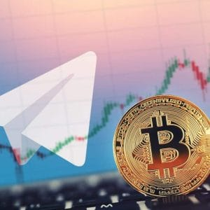 bitcoin in brief monday outage downs telegram bitcoin shines on a bank 300x300 - Bitcoin in Brief Monday: Outage Downs Telegram, Bitcoin Shines on a Bank