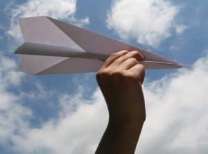 telegram urges paper airplane protest pussy riot activist arrested 300x222 - Telegram Urges Paper Airplane Protest, Pussy Riot Activist Arrested