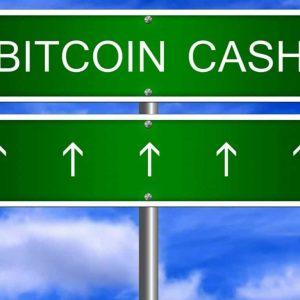 trezor to implement bitcoin cash addresses 300x300 - Trezor to Implement Bitcoin Cash Addresses