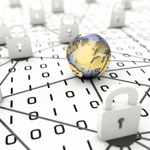 south korean exchange bithumb blocks trading in 11 countries 300x300 - South Korean Exchange Bithumb Blocks Trading in 11 Countries