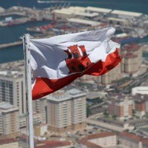 crypto exchange for institutional traders launches in gibraltar 300x300 - Crypto Exchange for Institutional Traders Launches in Gibraltar