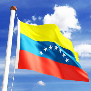 venezuela begins monitoring bank accounts for crypto transactions 300x300 - Venezuela Begins Monitoring Bank Accounts for Crypto Transactions
