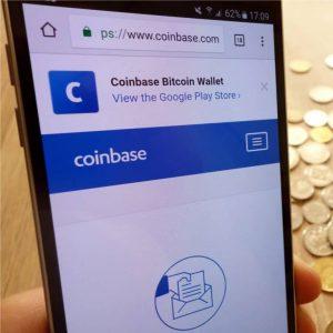 coinbase gets 20 billion prime client ads back on facebook 300x300 - Coinbase Gets $20 Billion Prime Client, Ads Back on Facebook