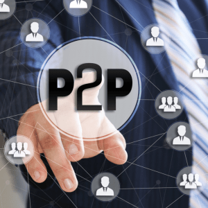 indian crypto exchanges launching p2p trading services bypassing rbi ban 300x300 - Indian Crypto Exchanges Launching P2P Trading Services – Bypassing RBI Ban
