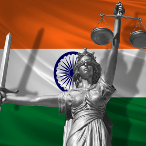 indian supreme court heard crypto petition but upholds rbi ban effective in 2 days 300x300 - Indian Supreme Court Heard Crypto Petition but Upholds RBI Ban – Effective in 2 Days