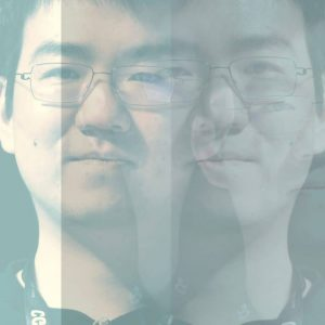 bitmain founder jihan wu a most important man in crypto 300x300 - Bitmain Founder Jihan Wu: A Most Important Man in Crypto