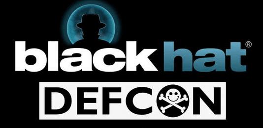 Black Hat Demo to Reveal 'White Rabbit' Crypto-Transaction Surveillance Tool