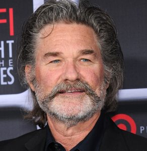 'Crypto' Thriller Starring Kurt Russell in Post-Production - Producers Share Details