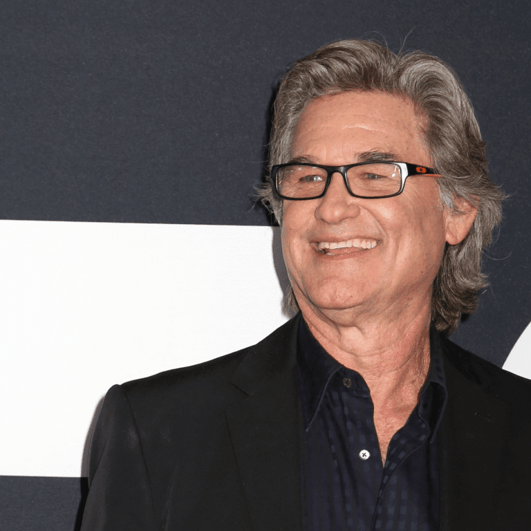 crypto thriller starring kurt russell in post production producers share details - 'Crypto' Thriller Starring Kurt Russell in Post-Production – Producers Share Details