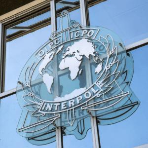 treasure ship ico dupes investors south korea asks interpol for help 300x300 - 'Treasure Ship' ICO Dupes Investors – South Korea Asks Interpol for Help