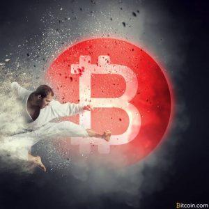 wendy mcelroy the jiu jitsu of crypto personal freedom vs social change 300x300 - Wendy McElroy: The Jiu-Jitsu of Crypto – Personal Freedom vs Social Change