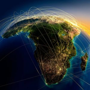 binance wants to invest in africa reaches out to african projects 300x300 - Binance Wants to Invest in Africa, Reaches Out to African Projects