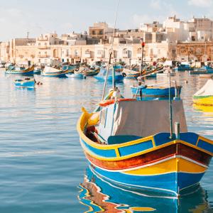bittrex to launch crypto exchange in malta next month 300x300 - Bittrex to Launch Crypto Exchange in Malta Next Month