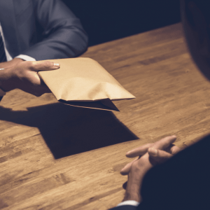 coinnest executives indicted for accepting bribe for coin listing 300x300 - Coinnest Executives Indicted for Accepting Bribe for Coin Listing