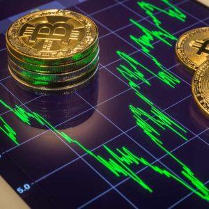 markets update despite negative headlines crypto prices continue to rise 300x300 - Markets Update: Despite Negative Headlines – Crypto-Prices Continue to Rise