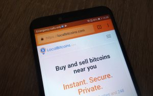 Bitcoin Trader Faces Five Years in U.S. Jail for Unlicensed Money Transmitting Business