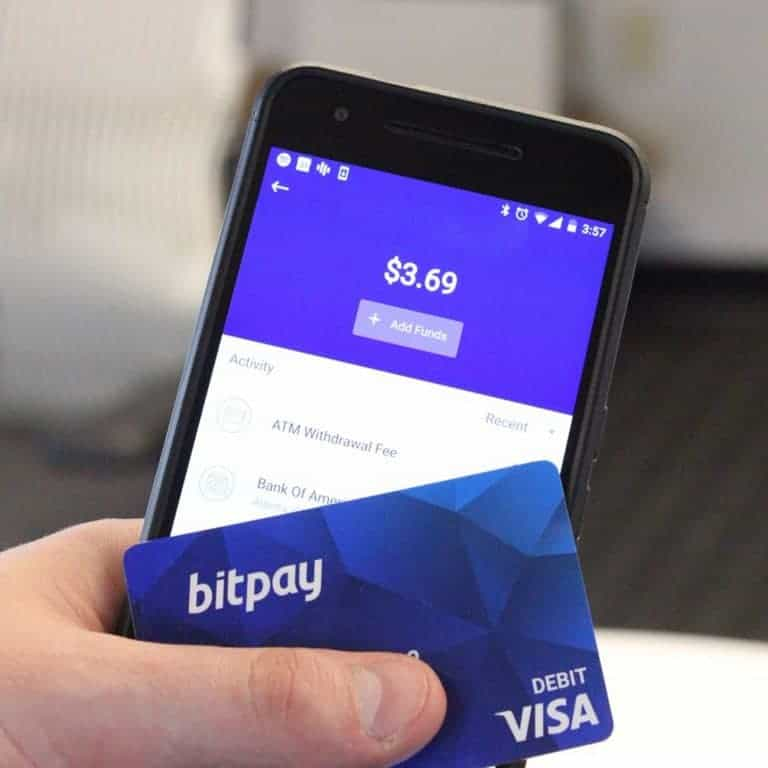 bitpay phases out crypto debit cards for european cardholders - Bitpay Phases Out Crypto-Debit Cards for European Cardholders