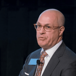 cftc chair explains why us has regulated bitcoin futures but not bitcoin etfs 300x300 - CFTC Chair Explains Why US Has Regulated Bitcoin Futures but Not Bitcoin ETFs
