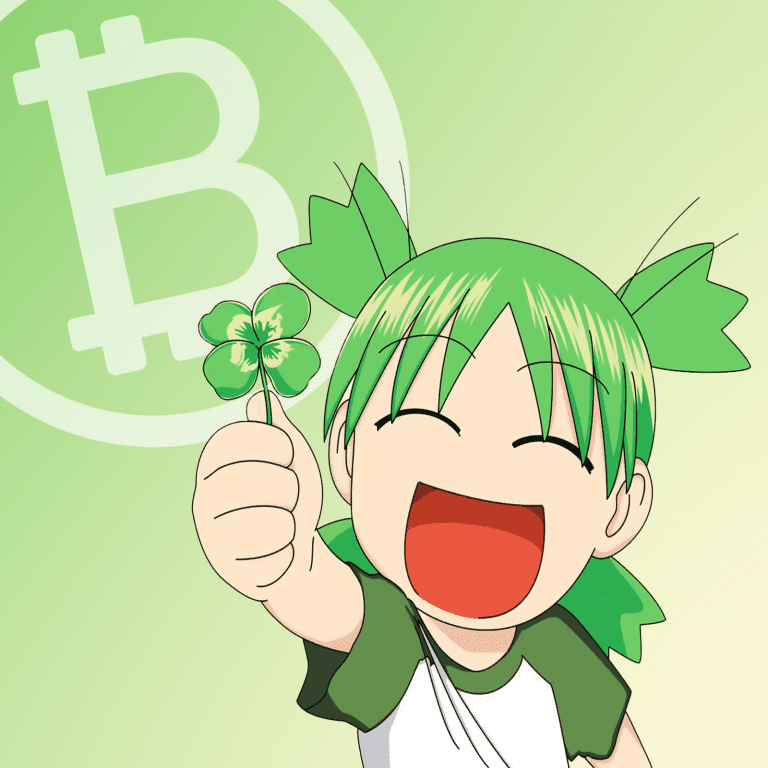 popular discussion board 4chan now accepts cryptocurrencies for passes - Popular Discussion Board 4chan Now Accepts Cryptocurrencies for Passes