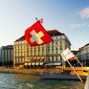 tax evasion spotlighted as swiss banks start sharing client data 300x300 - Tax Evasion Spotlighted as Swiss Banks Start Sharing Client Data