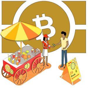 bitcoin cash association bounty spreads merchant adoption in latin america 300x300 - Bitcoin Cash Association Bounty Spreads Merchant Adoption in Latin America