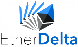 Etherdelta Founder Fined $400K for Operating Unregistered Securities Exchange