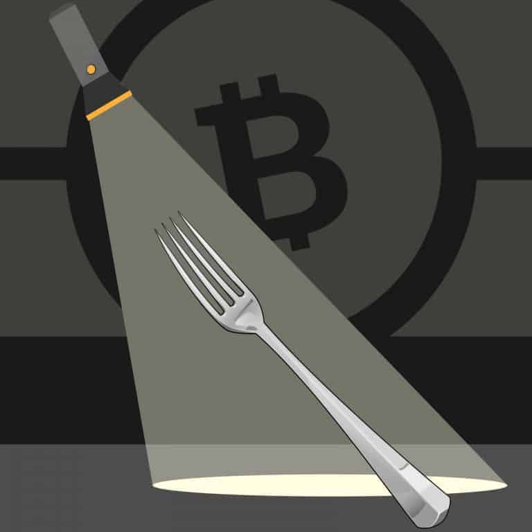 fork watch list of bch services providing fork support and network monitoring tools - Fork Watch: List of BCH Services Providing Fork Support and Network Monitoring Tools