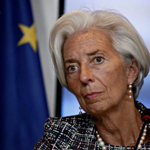 imf central banks could issue digital currency 300x300 - IMF: Central Banks Could Issue Digital Currency