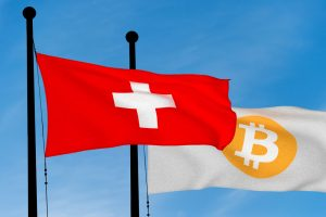 Finma: Crypto Startups Can Handle up to $100M of Deposits in Switzerland