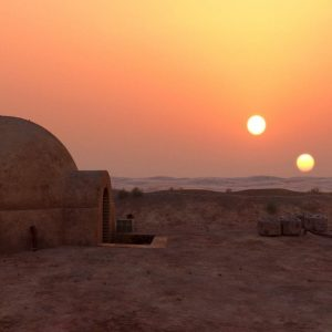 Hash Wars BCH Proponents Face a New Dawn in the 300x300 - Hash Wars: BCH Proponents Face a New Dawn in the Battle's Aftermath