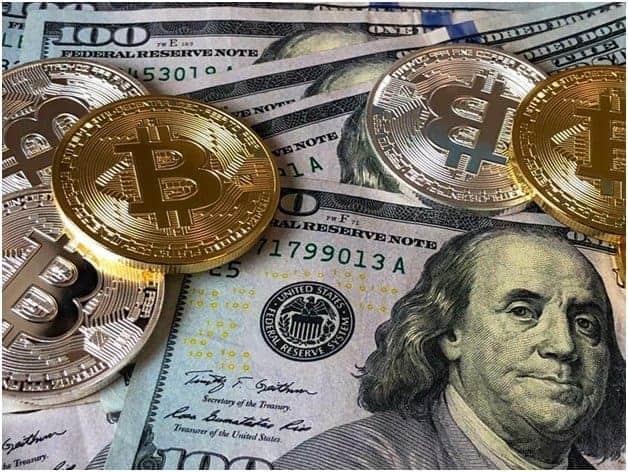 Why Entrepreneurs Should Consider Blockchain for Their Business - Why Entrepreneurs Should Consider Blockchain for Their Business