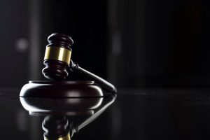 Irish Court Finds Silk Road Dealer's ETH to be Proceed of Crime