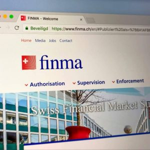 finma crypto startups can handle up to 100m of deposits in switzerland 300x300 - Finma: Crypto Startups Can Handle up to $100M of Deposits in Switzerland