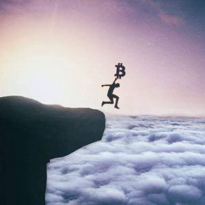 markets update falling cryptocurrencies wipe out last weeks gains 300x300 - Markets Update: Falling Cryptocurrencies Wipe Out Last Week's Gains