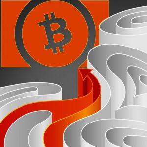 Bitcoin Cash Transaction Fees Were Less Than a Cent Throughout 300x300 - Bitcoin Cash Transaction Fees Were Less Than a Cent Throughout Most of 2018