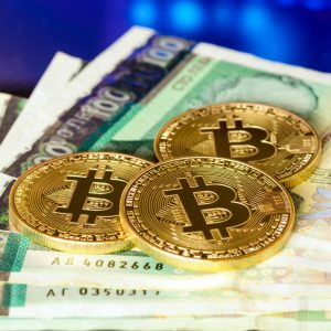Bulgarian Tax Authority to Inspect Crypto Exchanges and Traders 300x300 - Bulgarian Tax Authority to Inspect Crypto Exchanges and Traders