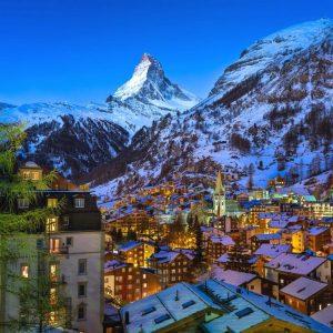 Defying Crypto Winter Swiss Crypto Valley Grows to 750 Companies 300x300 - Defying Crypto Winter, Swiss Crypto Valley Grows to 750 Companies