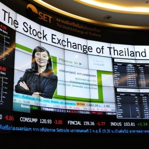 Stock Exchange of Thailand Unveils Plan to Enter the Crypto 300x300 - Stock Exchange of Thailand Unveils Plan to Enter the Crypto Space