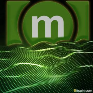 With Deplatforming on the Rise Onchain Social Media App Memo 300x300 - With Deplatforming on the Rise, Onchain Social Media App Memo Shows Promise