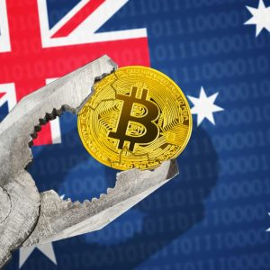 Australia's Financial Intelligence Agency Registers 246 Bitcoin Exchanges 300x300 - Australia's Financial Intelligence Agency Registers 246 Bitcoin Exchanges