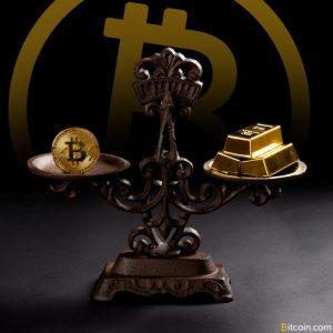 Bitcoin Had a Fairer Launch Than Any Altcoin 300x300 - Bitcoin Had a Fairer Launch Than Any Altcoin
