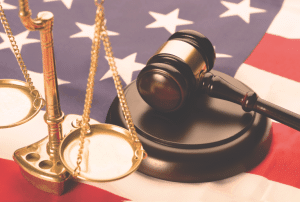 Court Reconsiders Ruling After SEC Proves Tokens Are Securities 300x202 - Court Reconsiders Ruling After SEC Proves Tokens Are Securities