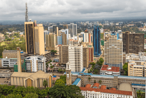 Kenyan Crypto Adoption and Trading Grows Despite Warnings from Regulators 300x202 - Kenyan Crypto Adoption and Trading Grows Despite Warnings from Regulators