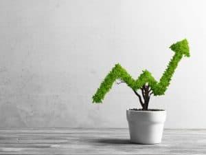 SEC Commissioner Suggests Excessive Crypto Regulation Hurts Growth 300x225 - SEC Commissioner Suggests Excessive Crypto Regulation Hurts Growth