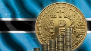 1551695043 34 Startup Company Sets up Bitcoin ATM in Botswana 300x169 - Startup Company Sets up Bitcoin ATM in Botswana
