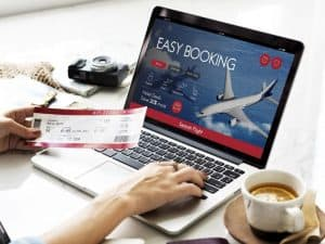 Book Flights and Hotels With BCH and 6 Other Coins 300x225 - Book Flights and Hotels With BCH and 6 Other Coins at Bitcoin.Travel
